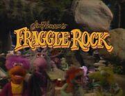 FraggleRockMiddleLogo