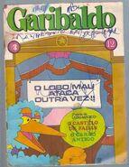 Garibaldo12