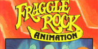 Fraggle Rock (animated) Videography