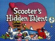Hiddentalent01