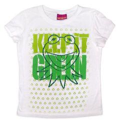 Keepitgreen-recyclepattern