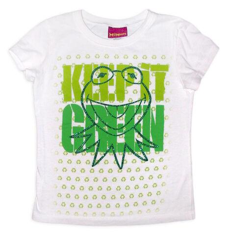 File:Keepitgreen-recyclepattern.jpg