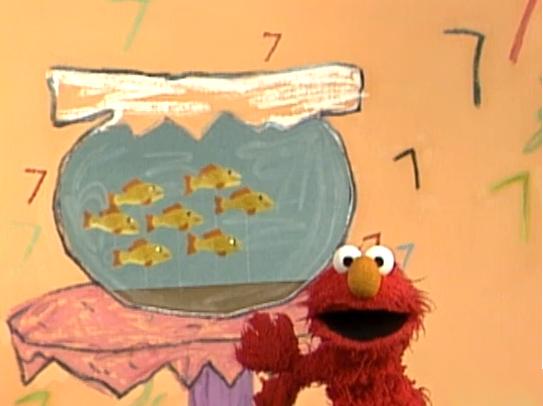 File:7Goldfish.jpg