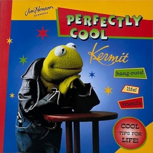 File:Book-PerfectlyCoolKermit.jpg