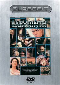 Labyrinth-Superbit-DVD
