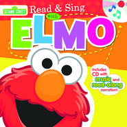 What Did Elmo Say?