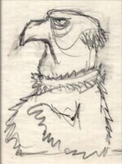 File:Sameaglesketch1.jpg