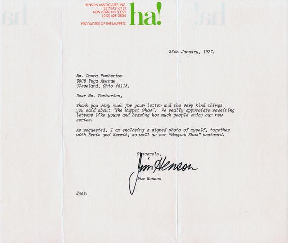 File:HA 1977 small.png