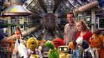 MuppetsBeingGreenTeaser10