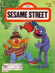 Ssmag.198105