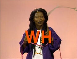 Whoopi-wh
