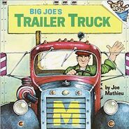 Bigjoestrailertruck-cover