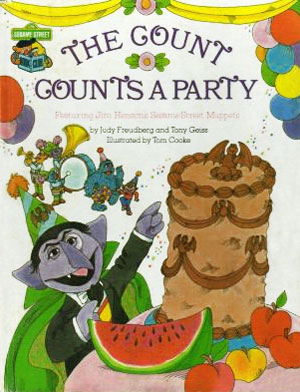 File:Book.countparty.jpg