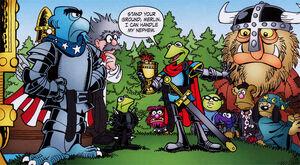 MuppetKingArthur-panel-silviani