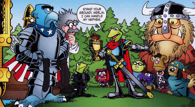 File:MuppetKingArthur-panel-silviani.jpg