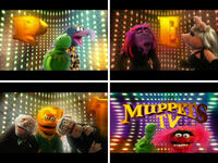 MuppetsTV-Episode01-01