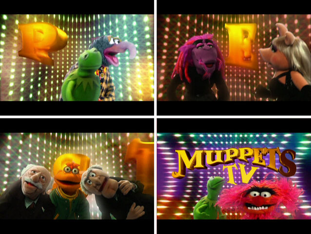 File:MuppetsTV-Episode01-01.jpg