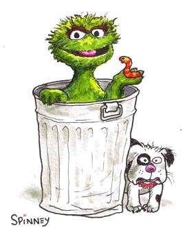 File:Oscars-Pets.jpg