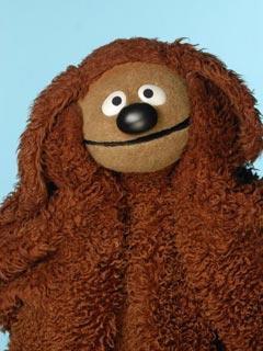 File:TF1-MuppetsTV-PhotoGallery-33-Rowlf.jpg