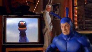 Thetick-grover