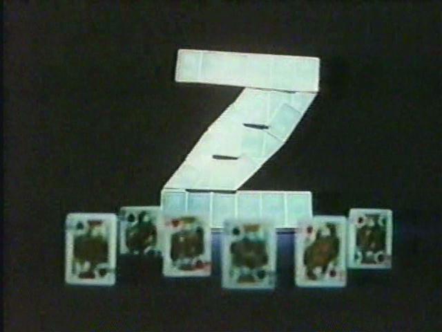 File:Cards.Z.jpg