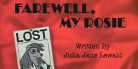 Julia Lewald