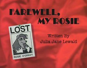 File:Farewellmyrosie.jpg