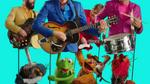 OKGo-Muppets (17)