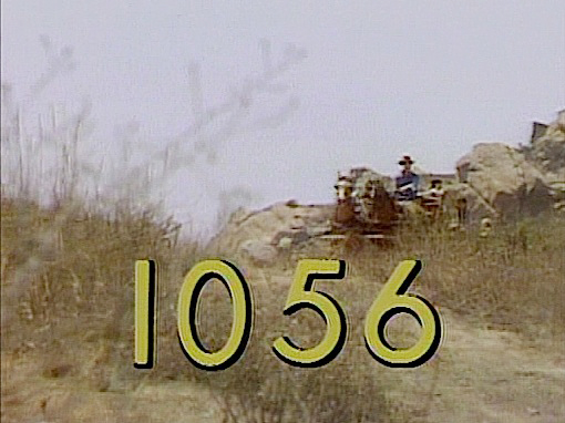 File:1056open.jpg