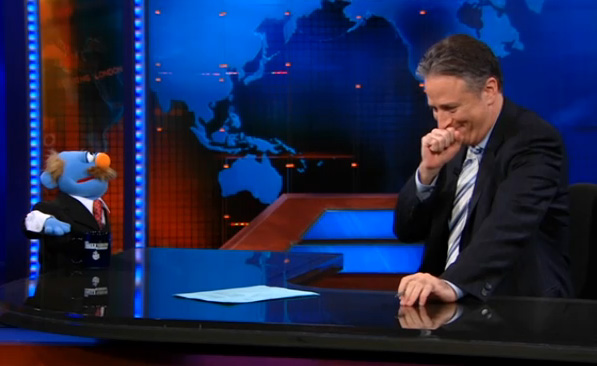 File:Dailyshow-20100407.jpg