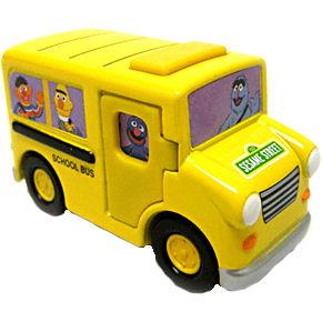 File:Learningcurvecar-schoolbus.jpg