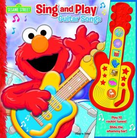 Pub int jan 15 2014 sing and play guitar songs