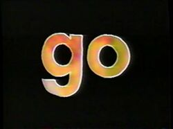 Word.GO-2