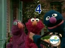 3885.grover