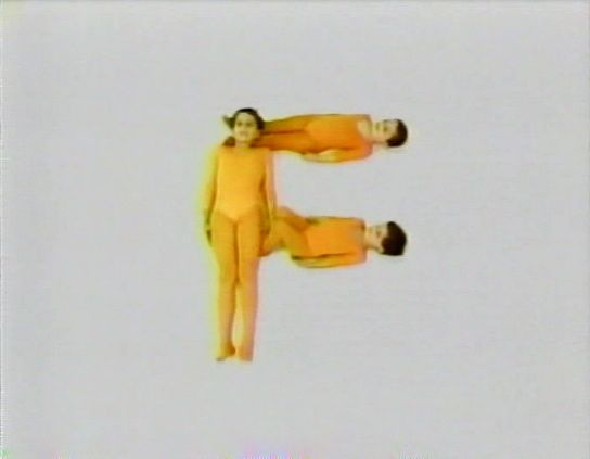 File:GymnastsF01.jpg