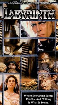 Labyrinth-new-vhs