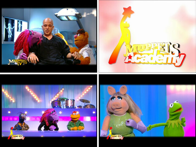 File:MuppetsTV-Episode01-04.jpg