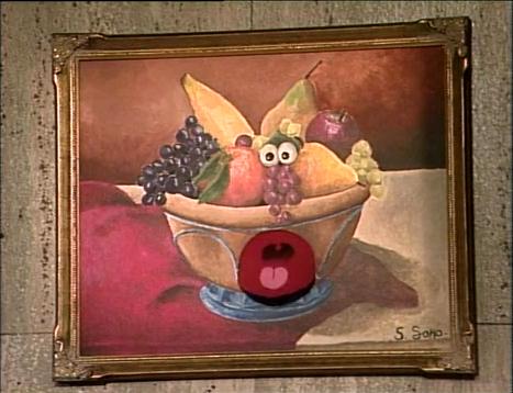 File:Fruitpainting.jpg