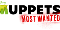 Muppets Most Wanted trailers