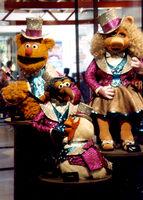 Muppetsfromexhibit