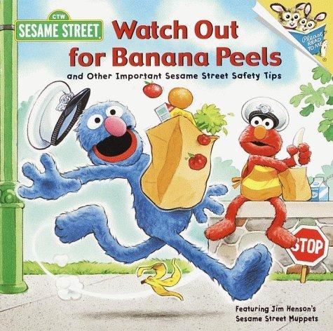File:Book.bananapeels.jpg