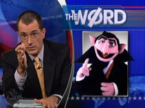 Colbert20090629
