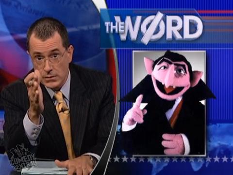 File:Colbert20090629.jpg