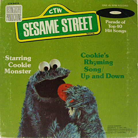 File:CookiesRhymingSongUpDown.jpg
