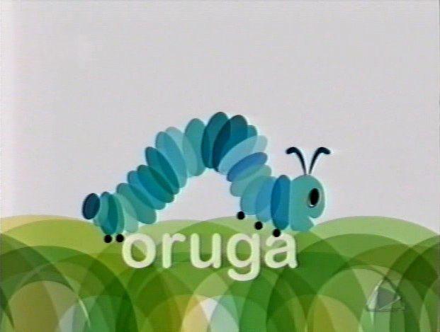 File:Oruga.jpg