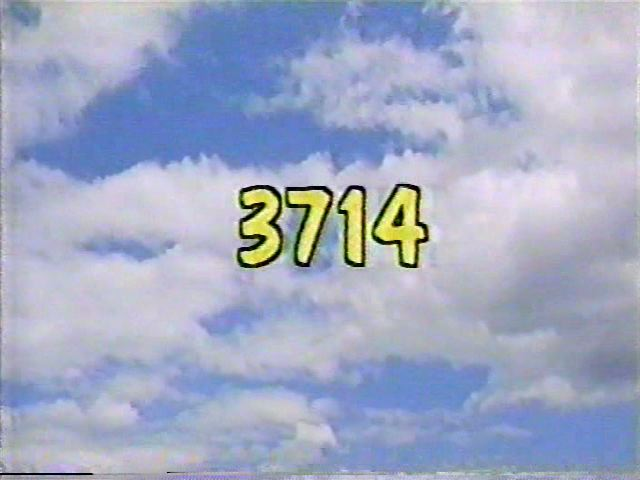 File:3714.jpg