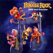 Calendar.fraggle2006