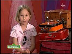 Folge2454-5