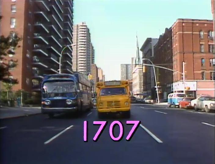 File:1707.jpg