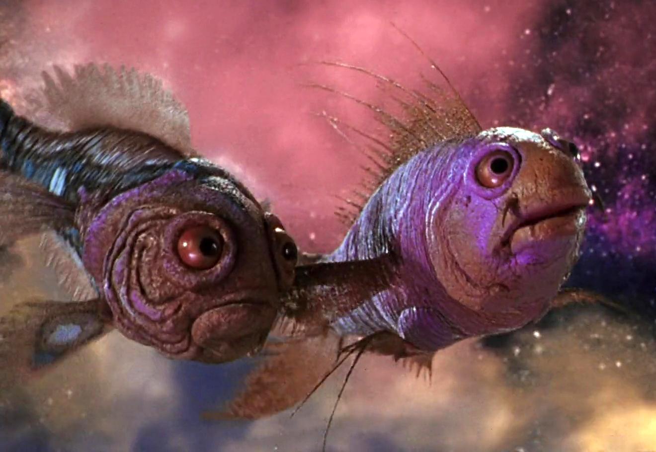 File:Cosmic Fish.JPG